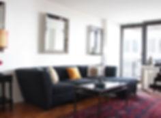 sofa_1.jpg