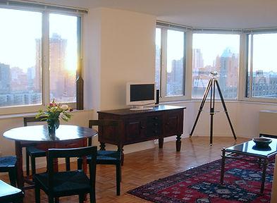 1 living room_edited.jpg