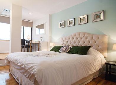 bedroom 2_0714.jpg