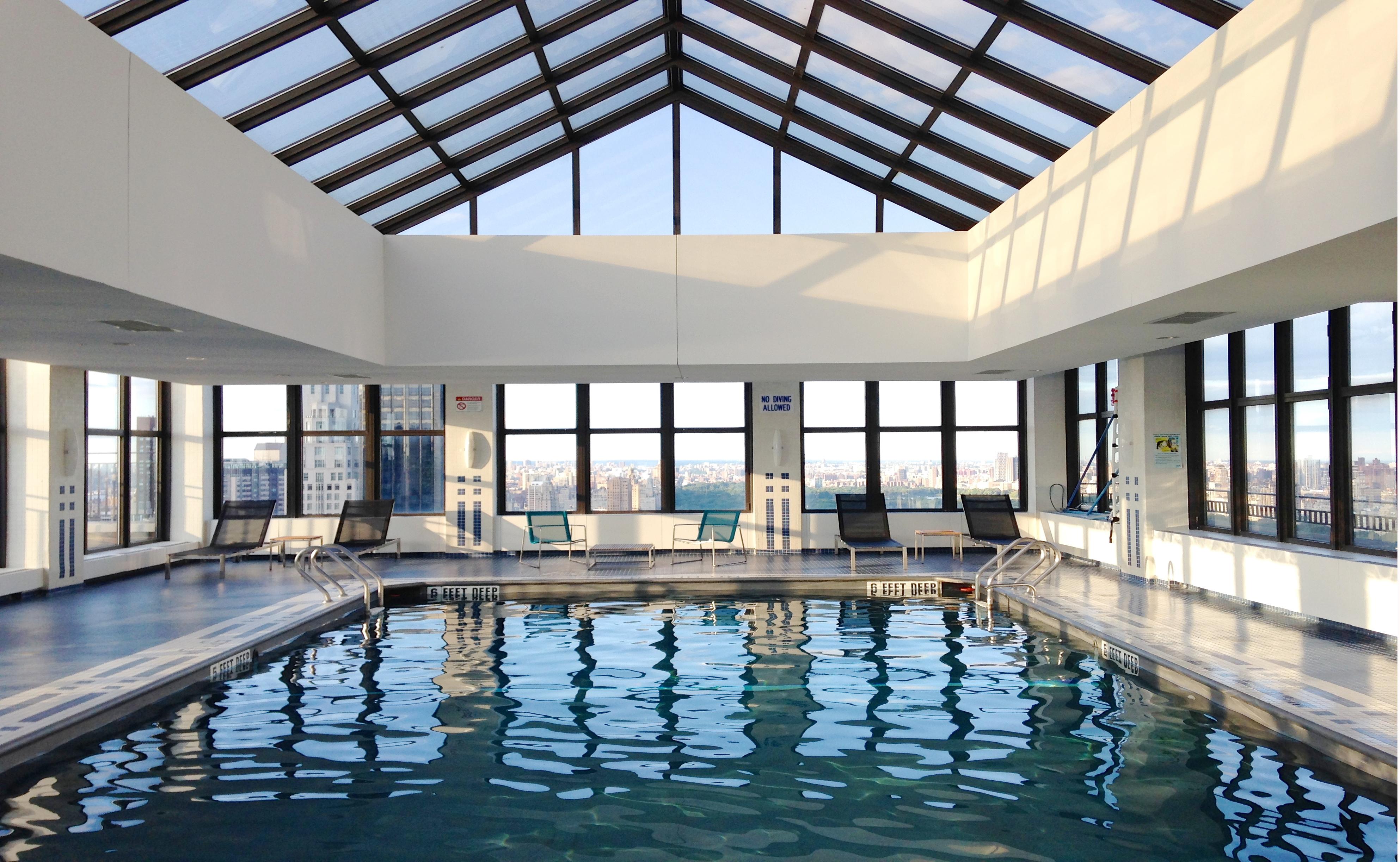 pool_3405