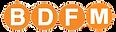 BDFM.png