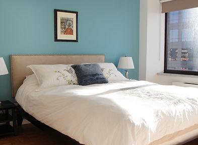 bed-2.jpg