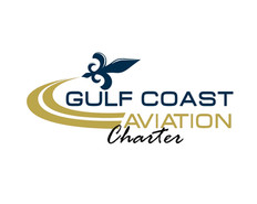 gulf_coast_charter_large2.jpg