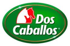 Dos Caballos Logo.jpg