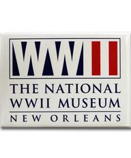 WWII museum logo.jpg