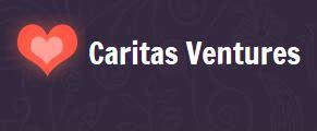 Caritas Ventures Logo.JPG