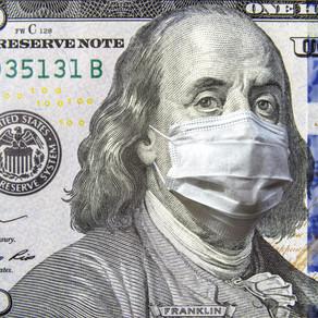 Critical Cash Management Steps In A Crisis