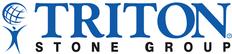 Triton Stone Group - Logo.png