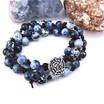 Item 1407 Necklace/Bracelet