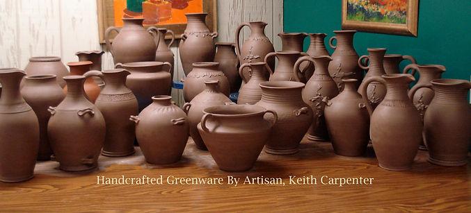 Pottery On table copy.jpg