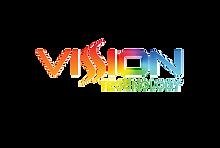 Vission T Logo.png