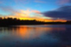 941-sunset-lake-fishing_edited.jpg