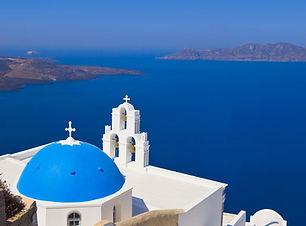 Atlantyda Santorini.jpg