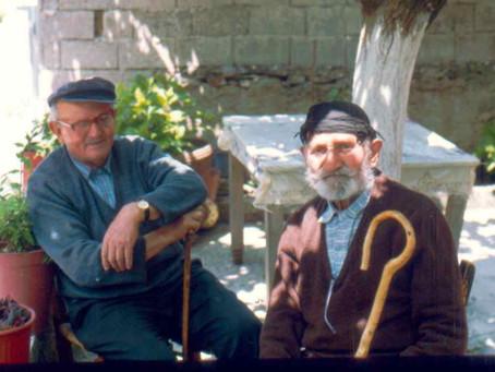 Jacy są Kreteńczycy?
