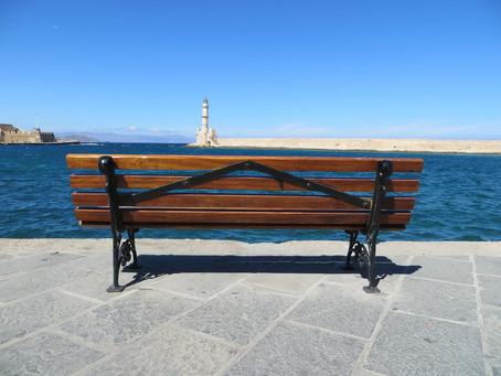 Zwiedzanie Krety – na własną rękę czy z przewodnikiem?