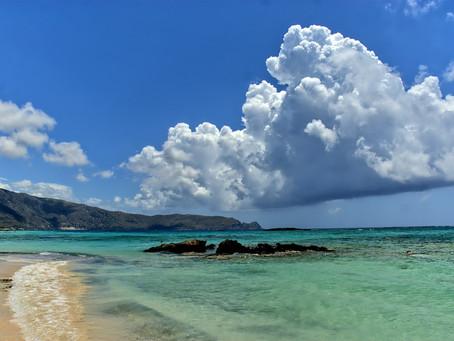Kreta – 10 najważniejszych atrakcji turystycznych