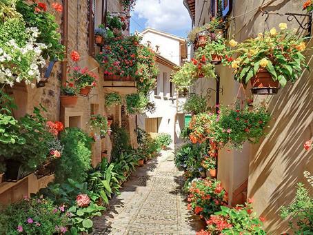 Rethymnon – najpiękniejsze miasto Krety