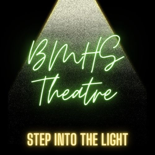 BMHS Theatre.jpg