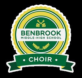 benbrookbobcats-02.png