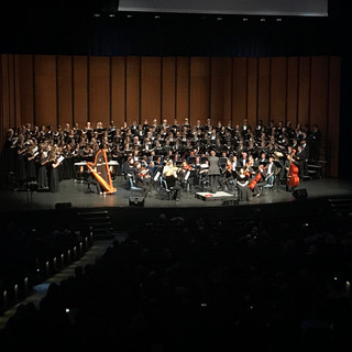 bb choir.jpg
