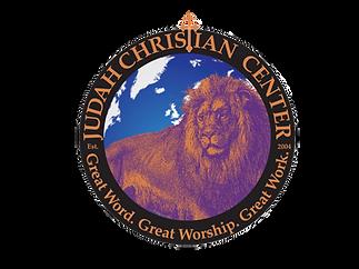 Judah Logo.PNG