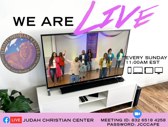 We Are Live Every Sunday (Website).png