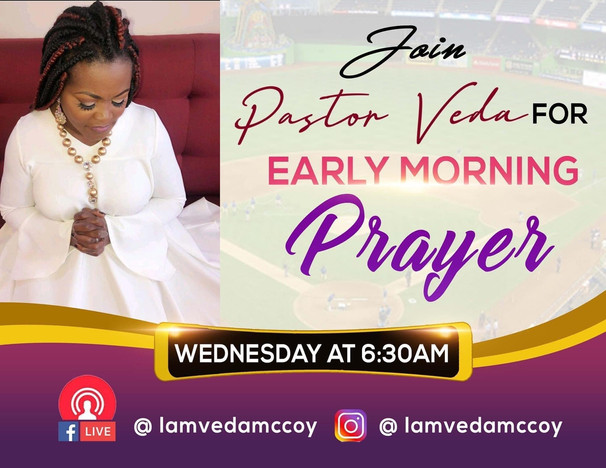 Morning prayer pastor v.jpg