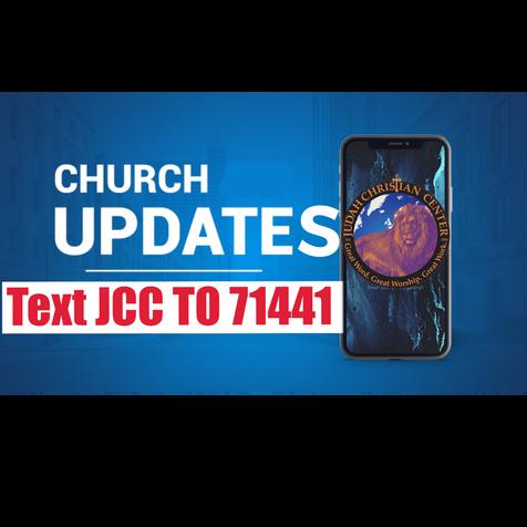 Text JCC.PNG