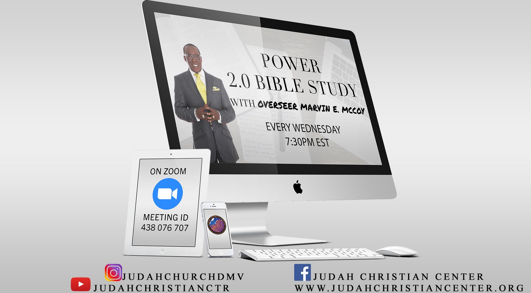 Judah Bible Study .png