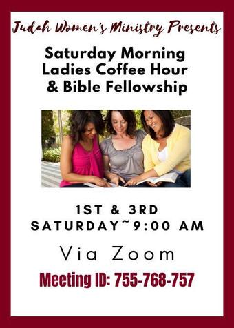 Women's Bible.jpg