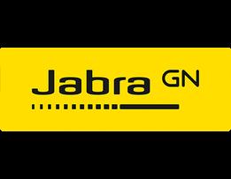 JABRA.png