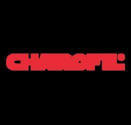 CHAROFIL.png