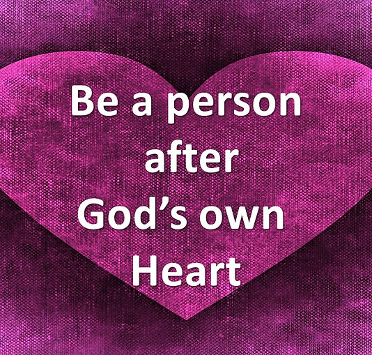 Acts-13-22-After-Gods-Heart.jpg