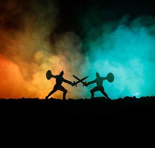 Spiritual-Warfare-a-War-Against-the-Soul.jpg