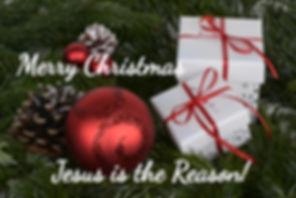 Christmas Presents_edited.jpg