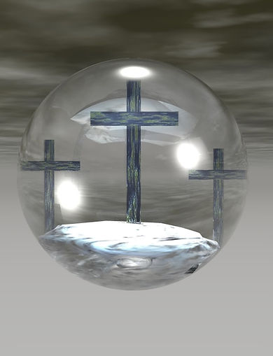 Labels Free Christian Computer Wallpaper