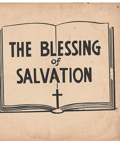 theblessingofsalvation-1200.jpg