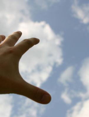 Hand_to_heaven.jpg