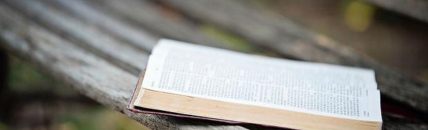 adult-discipleship-2.jpg