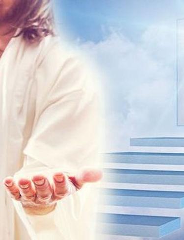 Life-after-death-man-spoke-Jesus-Christ-