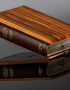 bible-scripture-gospel-testament-52513.j