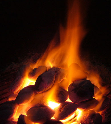 Burning-Coals.jpg