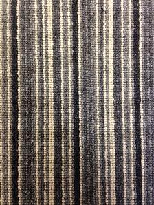 gloucester stripe dusk
