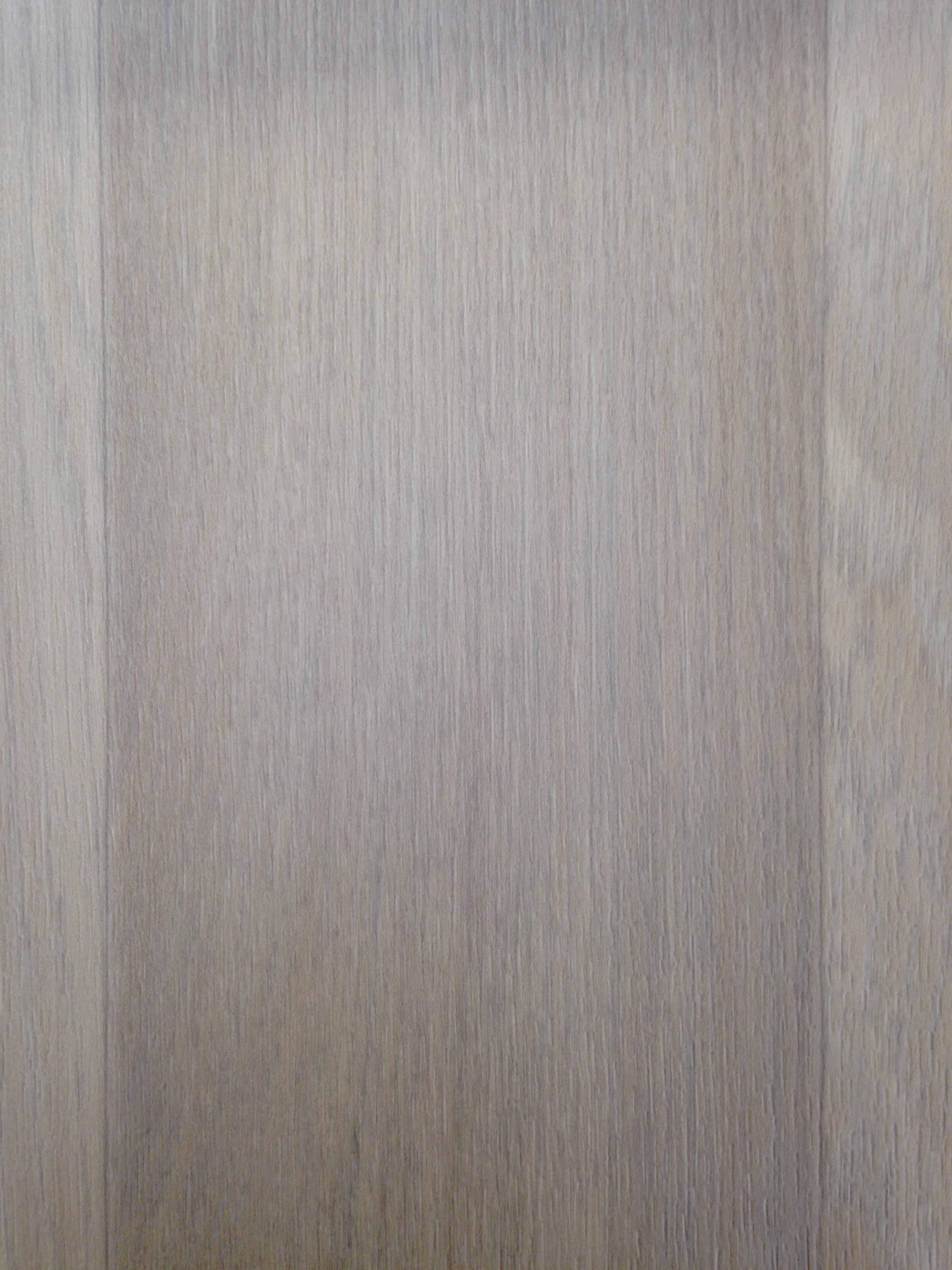 Liquorice - Splinter