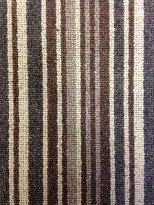 gloucester stripe coffee