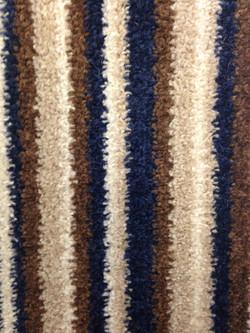A Dozen Stripes - Waterfall 350