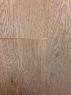 Chelsea - Crafted Oak
