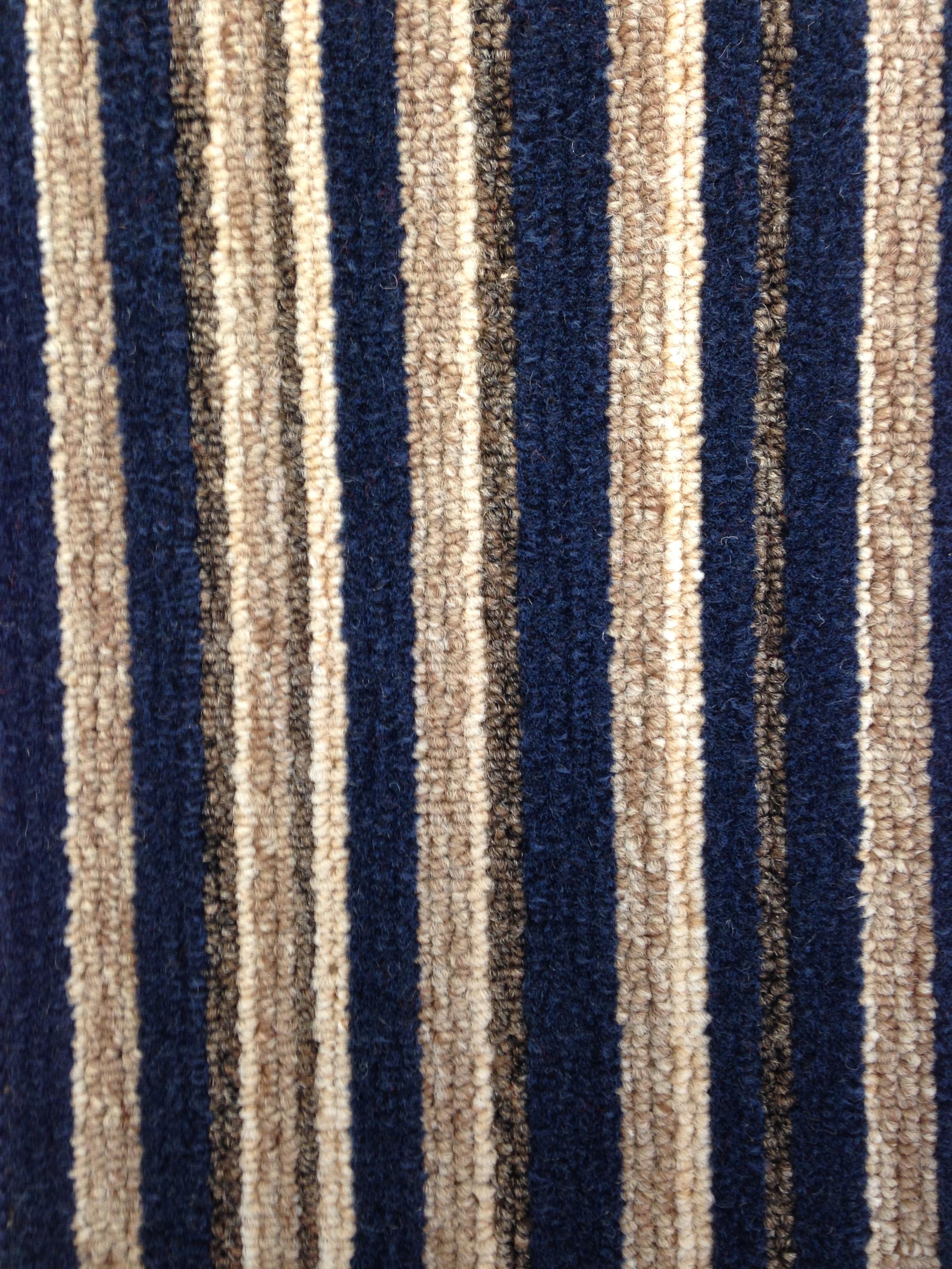 A Dozen Stripes - Waterside 380