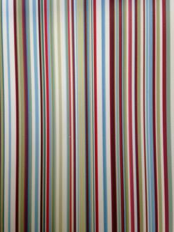 Bubblegum - Stripes