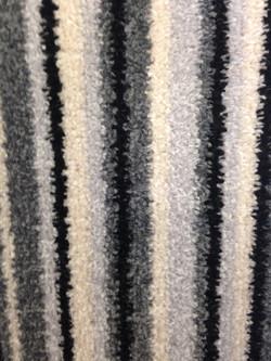 A Dozen Stripes - Twilight 950